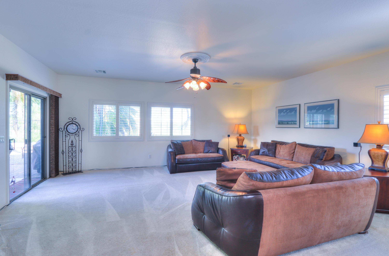 28769 N SEDONA Place San Tan Valley, AZ 85143 - MLS #: 5826283