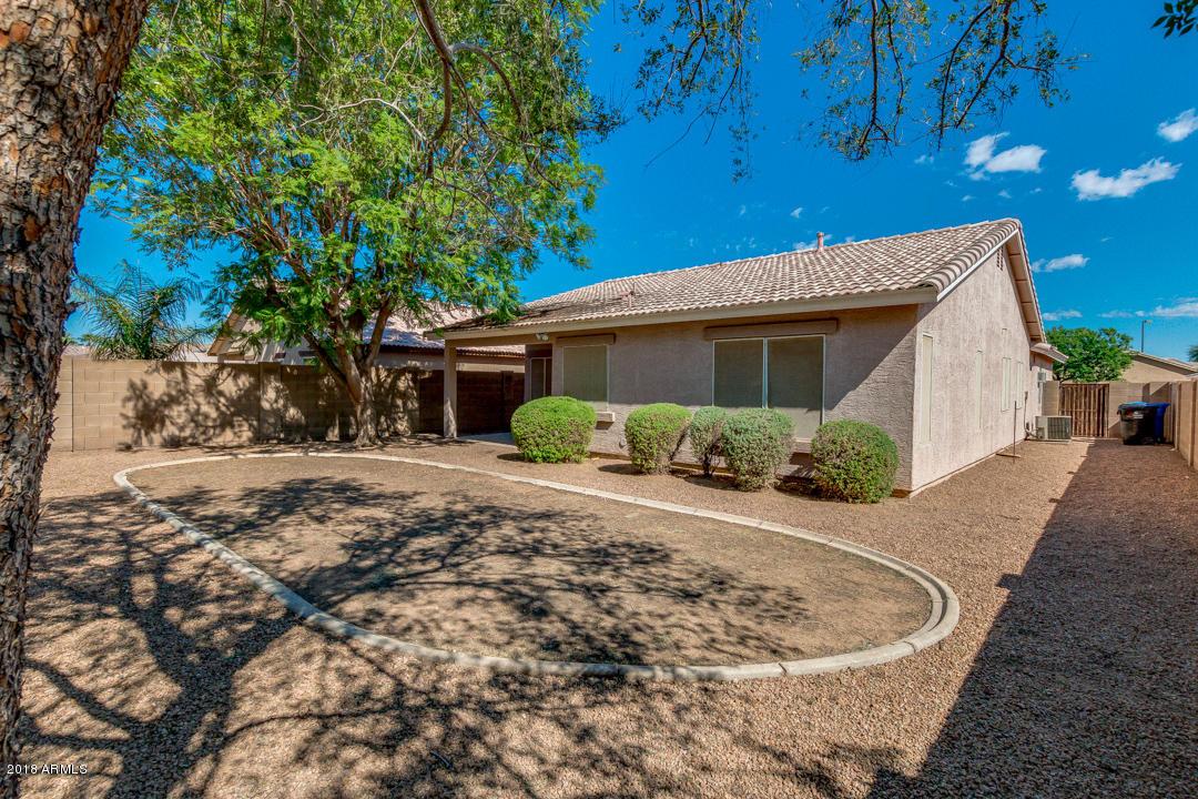 MLS 5825832 3607 E THUNDERHEART Trail, Gilbert, AZ 85297 San Tan Ranch