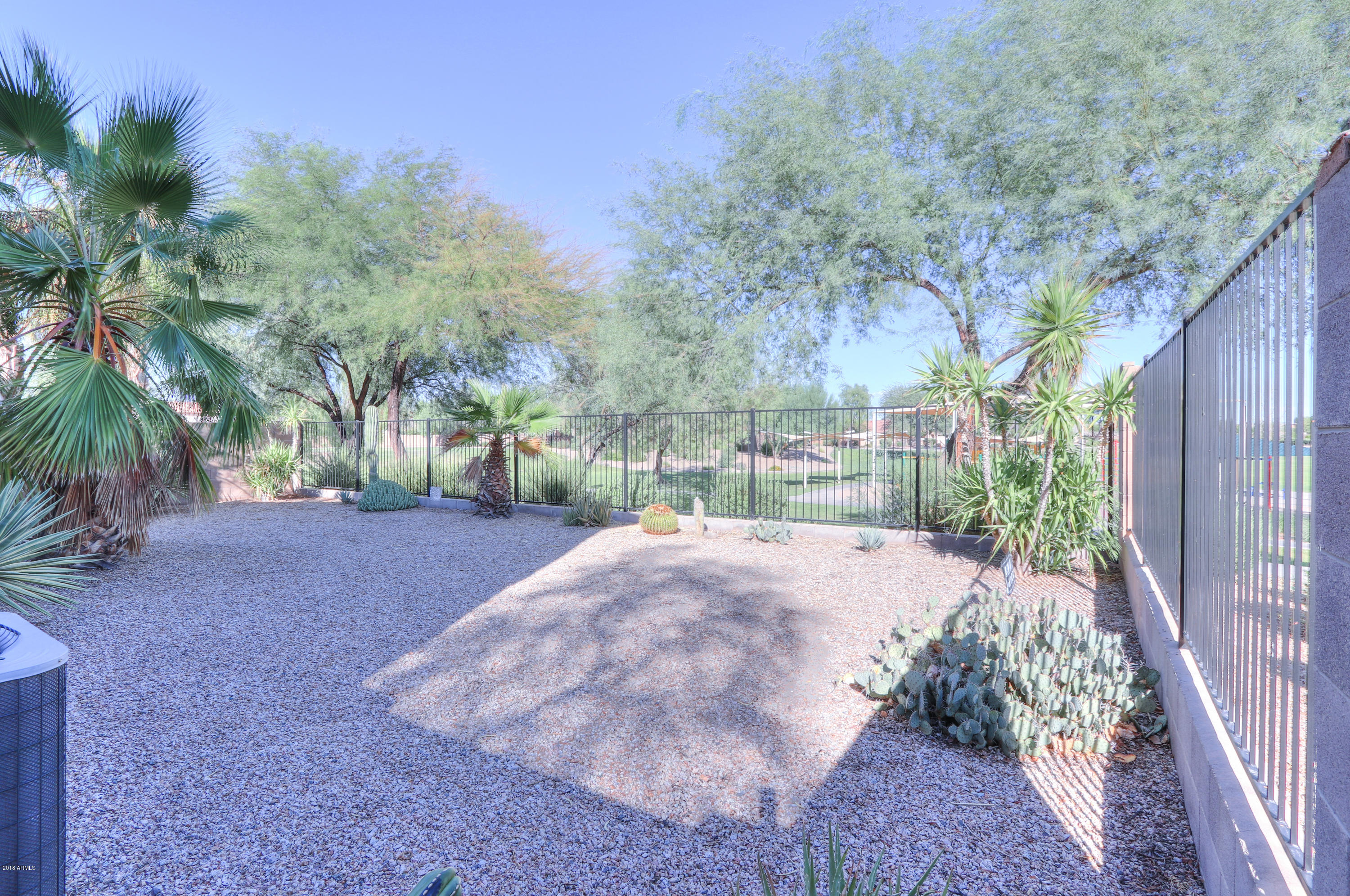 MLS 5826283 28769 N SEDONA Place, San Tan Valley, AZ 85143 San Tan Valley AZ Johnson Ranch