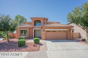 Property for sale at 17939 W Carmen Drive, Surprise,  Arizona 85388