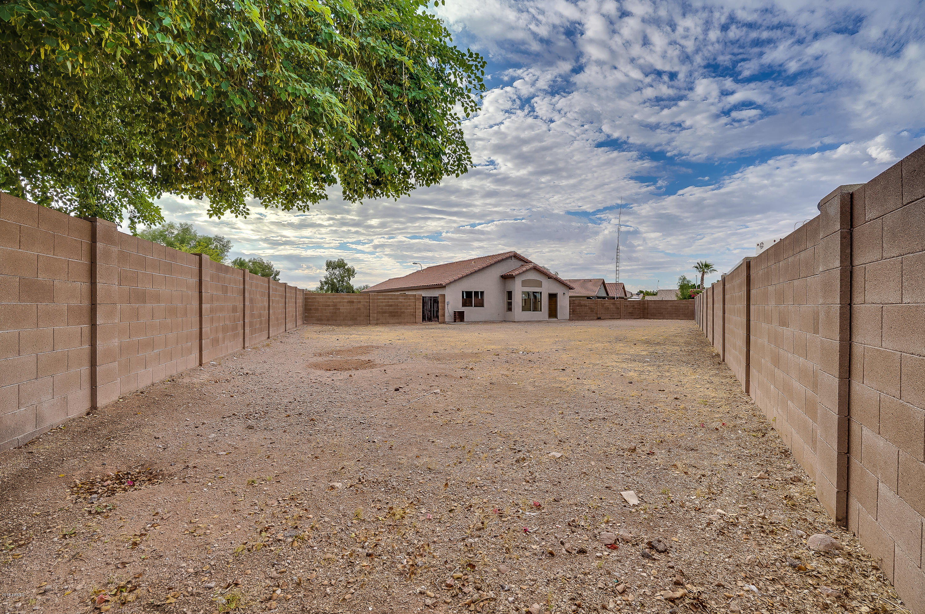 1120 S VALLEY Drive Apache Junction, AZ 85120 - MLS #: 5825930