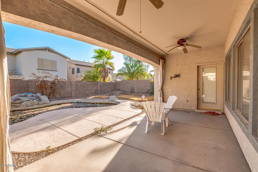 MLS 5826254 17445 W NAVAJO Street, Goodyear, AZ 85338 Goodyear AZ Cottonflower