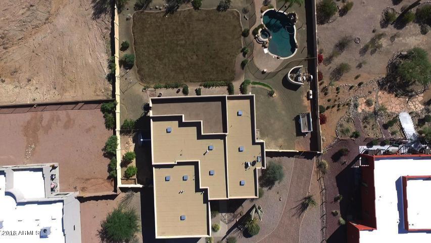 3913 N DELL ARMI Trail Apache Junction, AZ 85119 - MLS #: 5825929