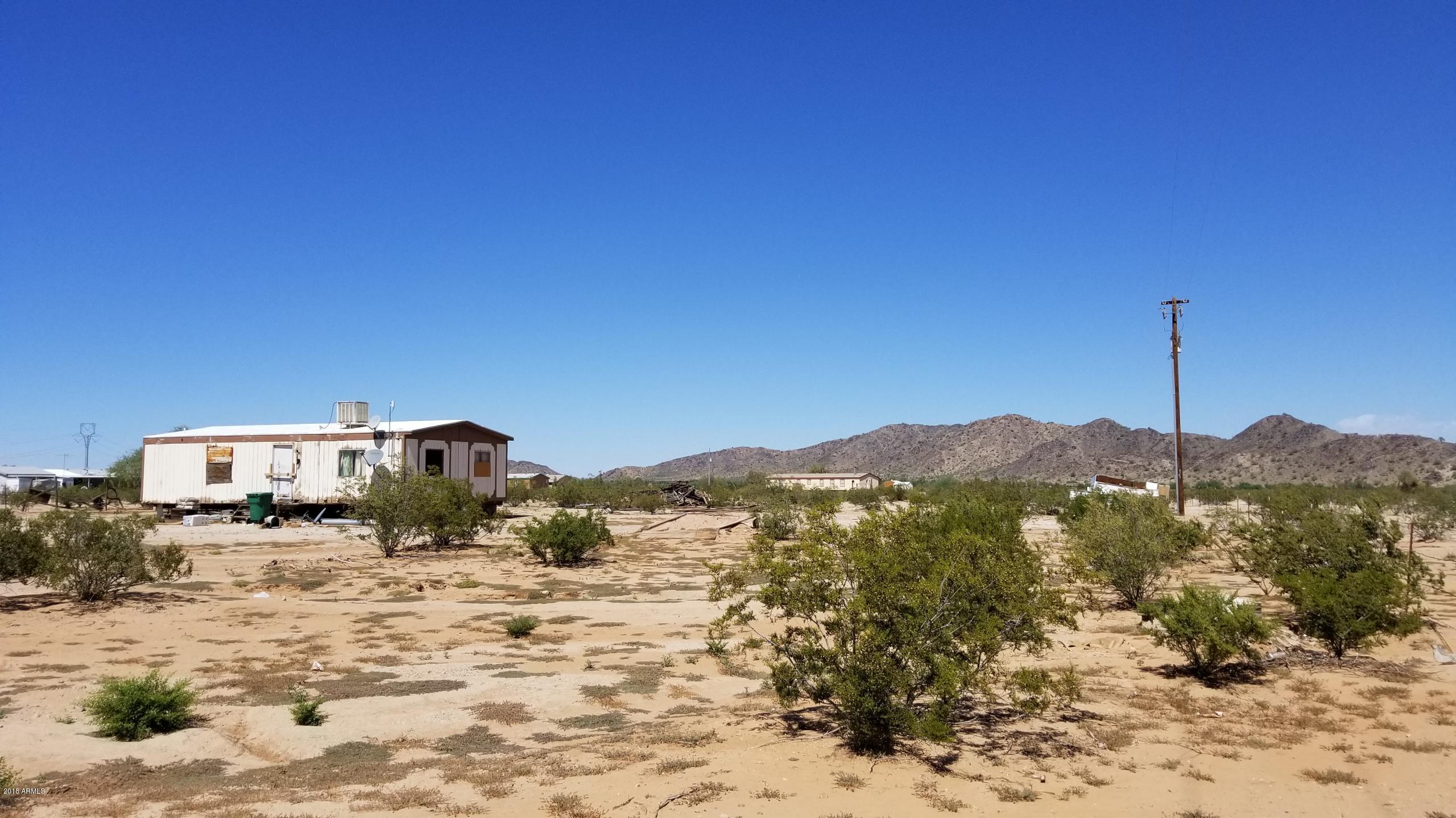 MLS 5828423 56400 W DESERT VALLEY Road, Maricopa, AZ Maricopa AZ Equestrian