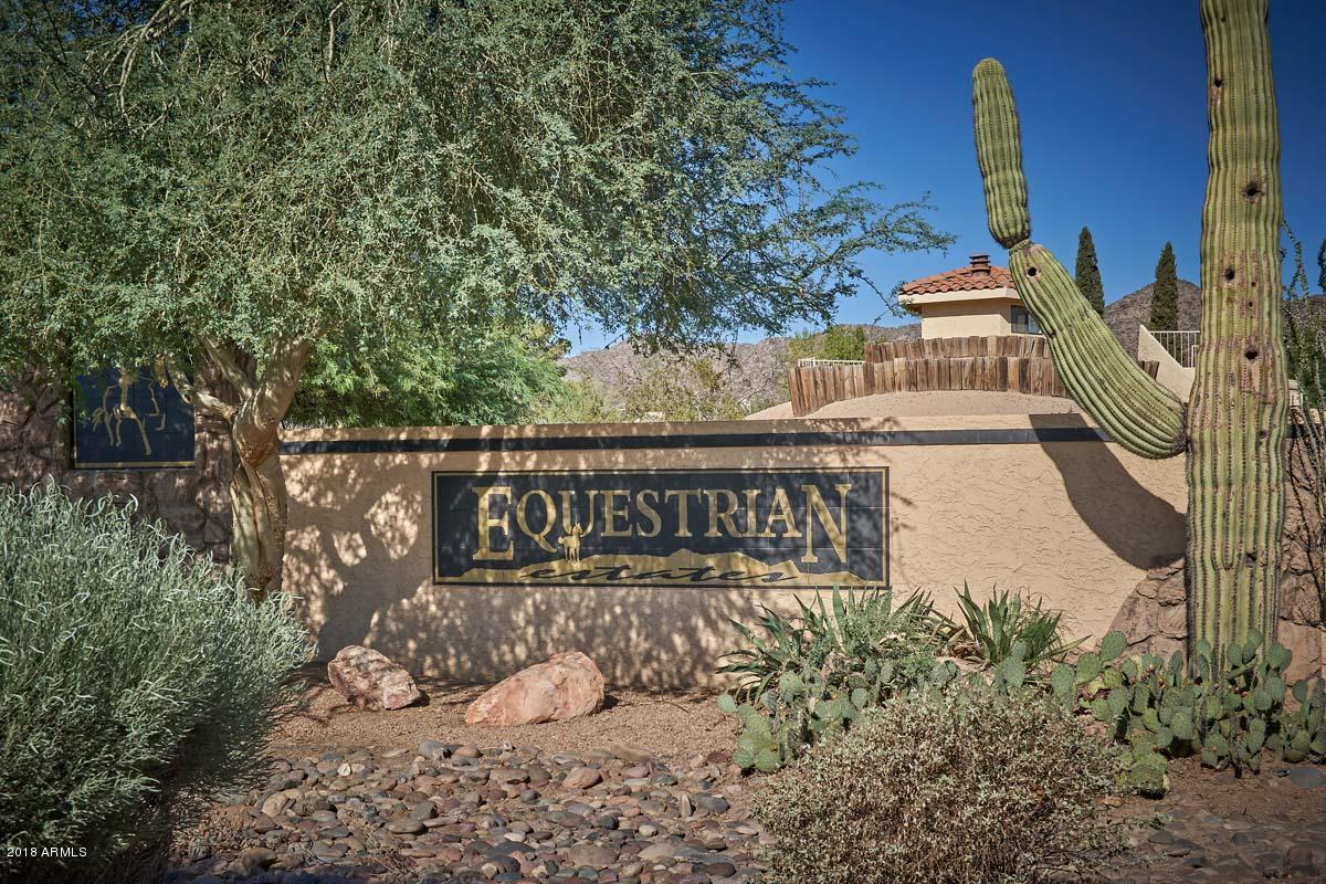 MLS 5829171 3305 E CHEROKEE Street, Phoenix, AZ 85044 Ahwatukee Community AZ Private Pool