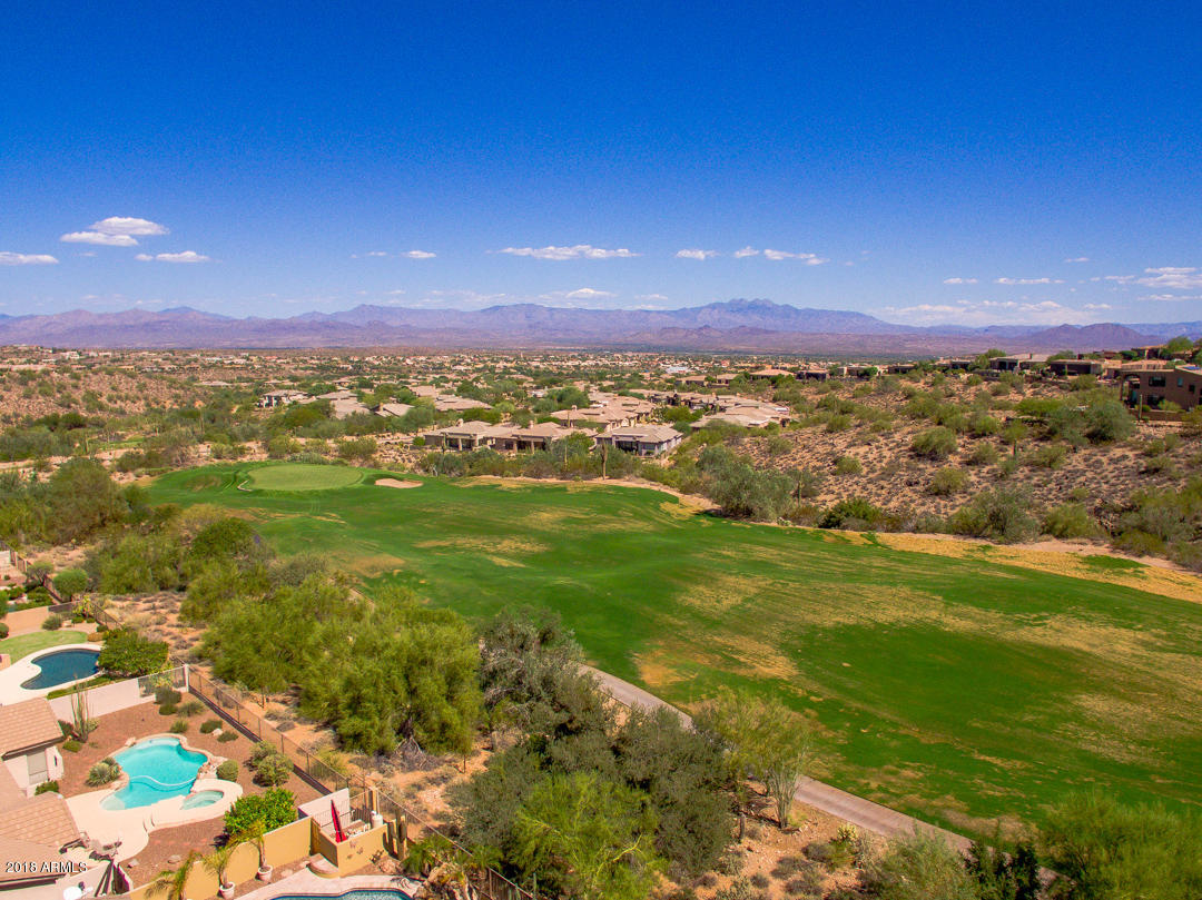 MLS 5826055 13823 N MESQUITE Lane, Fountain Hills, AZ 85268 Fountain Hills AZ Sunridge Canyon