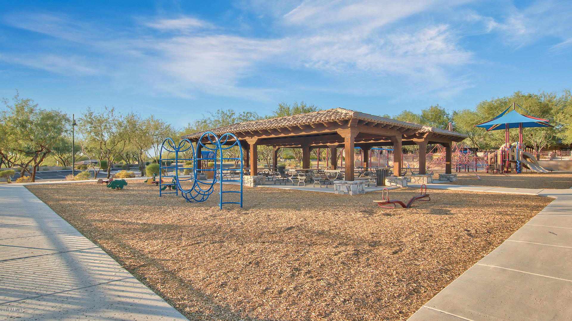 MLS 5826187 17926 N 97TH Place, Scottsdale, AZ 85255 Scottsdale AZ Windgate Ranch