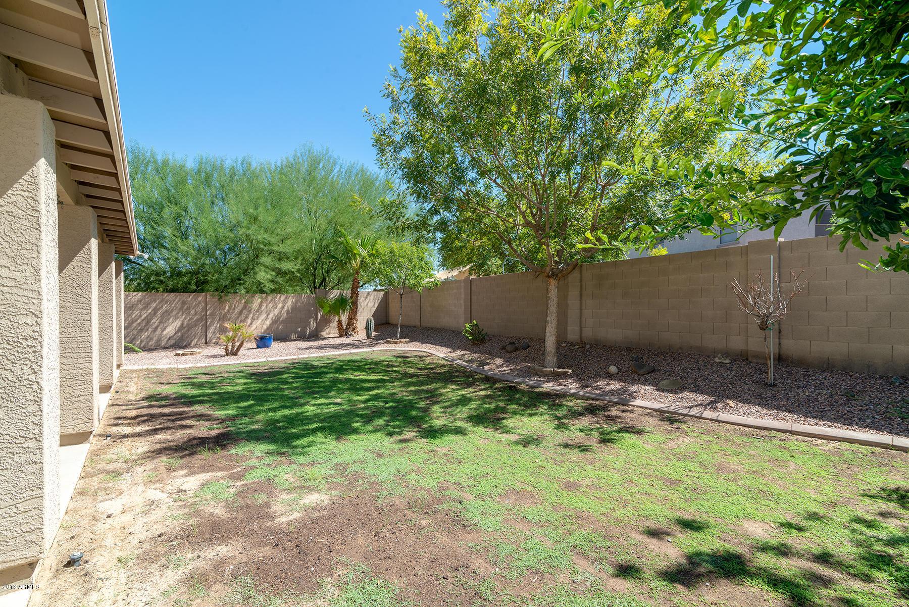 MLS 5826087 42751 W ARIZONA Avenue, Maricopa, AZ 85138 Maricopa AZ Senita