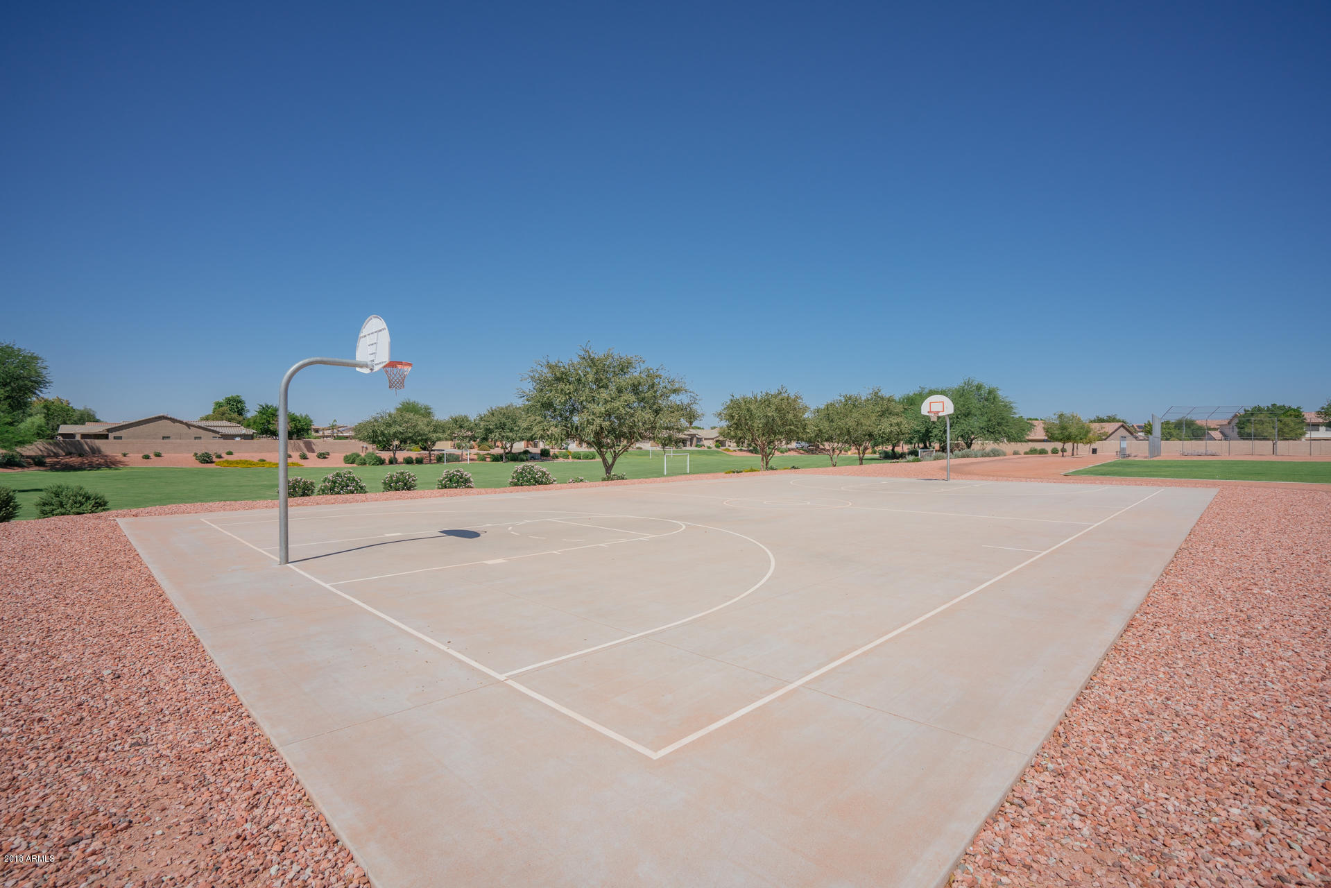 MLS 5826124 15610 W MARCONI Avenue, Surprise, AZ 85374 Surprise AZ Mountain Vista Ranch