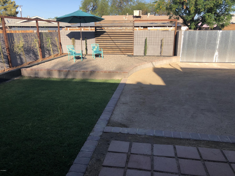 MLS 5822436 2315 N GRANITE REEF Road, Scottsdale, AZ 85257 Scottsdale AZ Scottsdale Estates