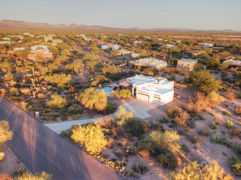MLS 5826108 10553 E BREATHLESS Drive, Gold Canyon, AZ Gold Canyon AZ Equestrian