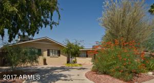 3338 N 17th Avenue Phoenix, AZ 85015