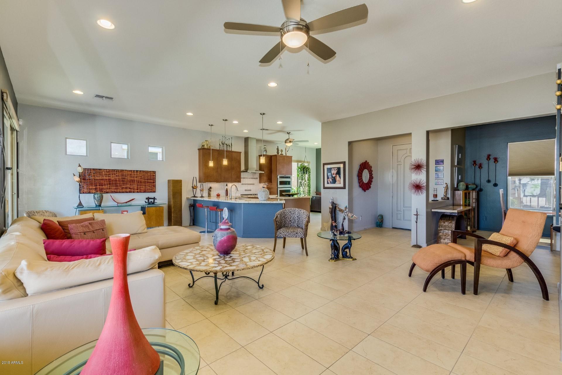 17762 W Cottonwood Lane Goodyear, AZ 85338 - MLS #: 5826250