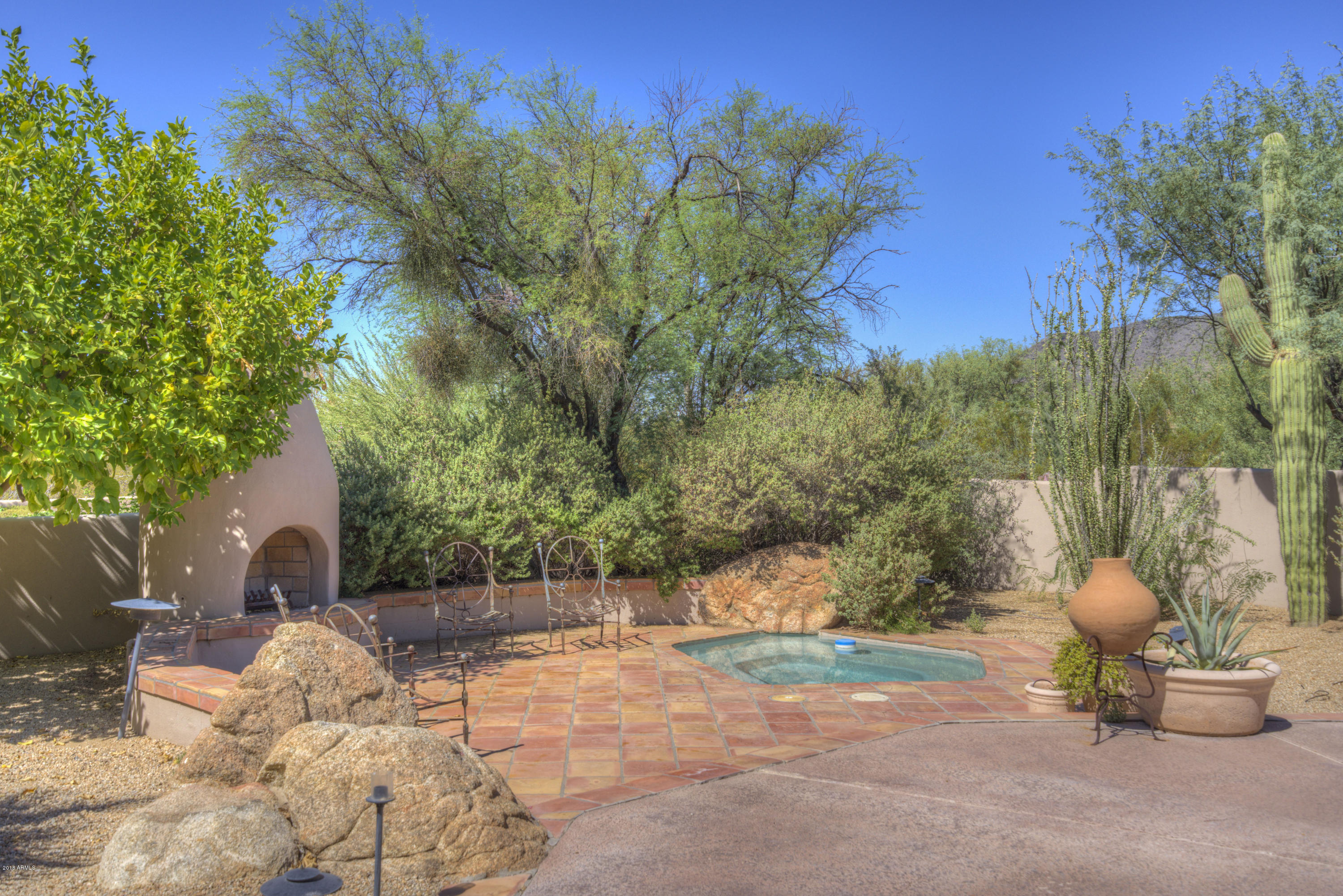 MLS 5826196 7402 E HIGH POINT Drive, Scottsdale, AZ 85266 Scottsdale AZ The Boulders