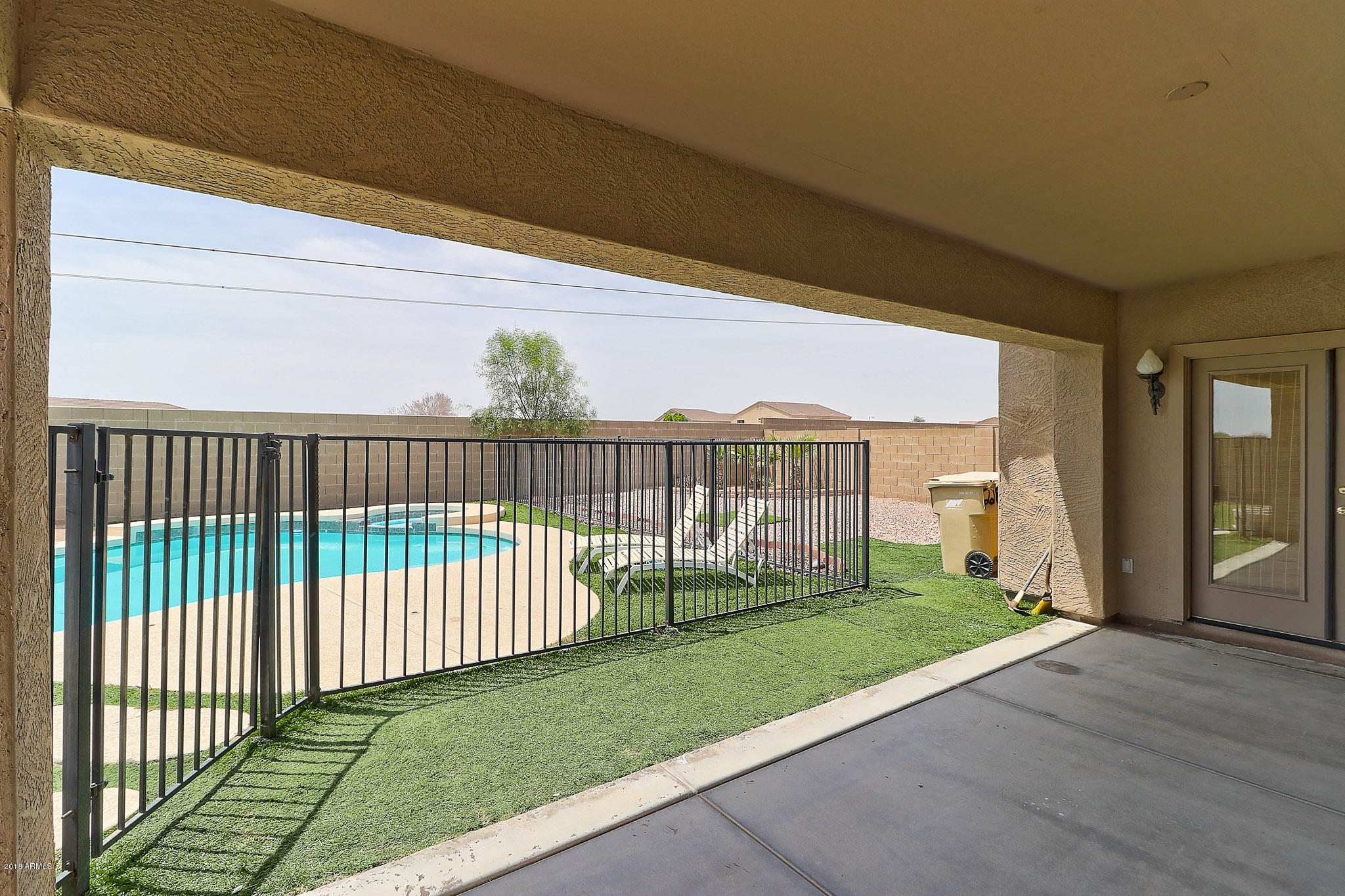 MLS 5826214 22839 W HOPI Street, Buckeye, AZ 85326 Buckeye AZ Sundance