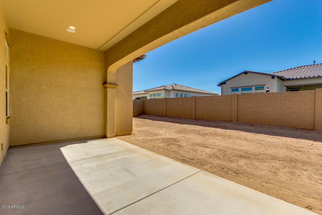 MLS 5826468 2323 E NOLAN Place, Chandler, AZ 85249 Chandler AZ Newly Built