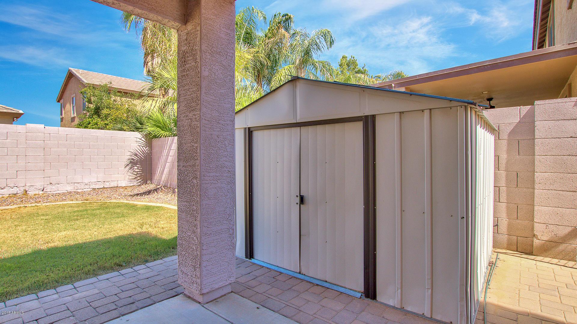 MLS 5826291 882 E TOLEDO Street, Gilbert, AZ 85295 Gilbert AZ Lindsay Estates
