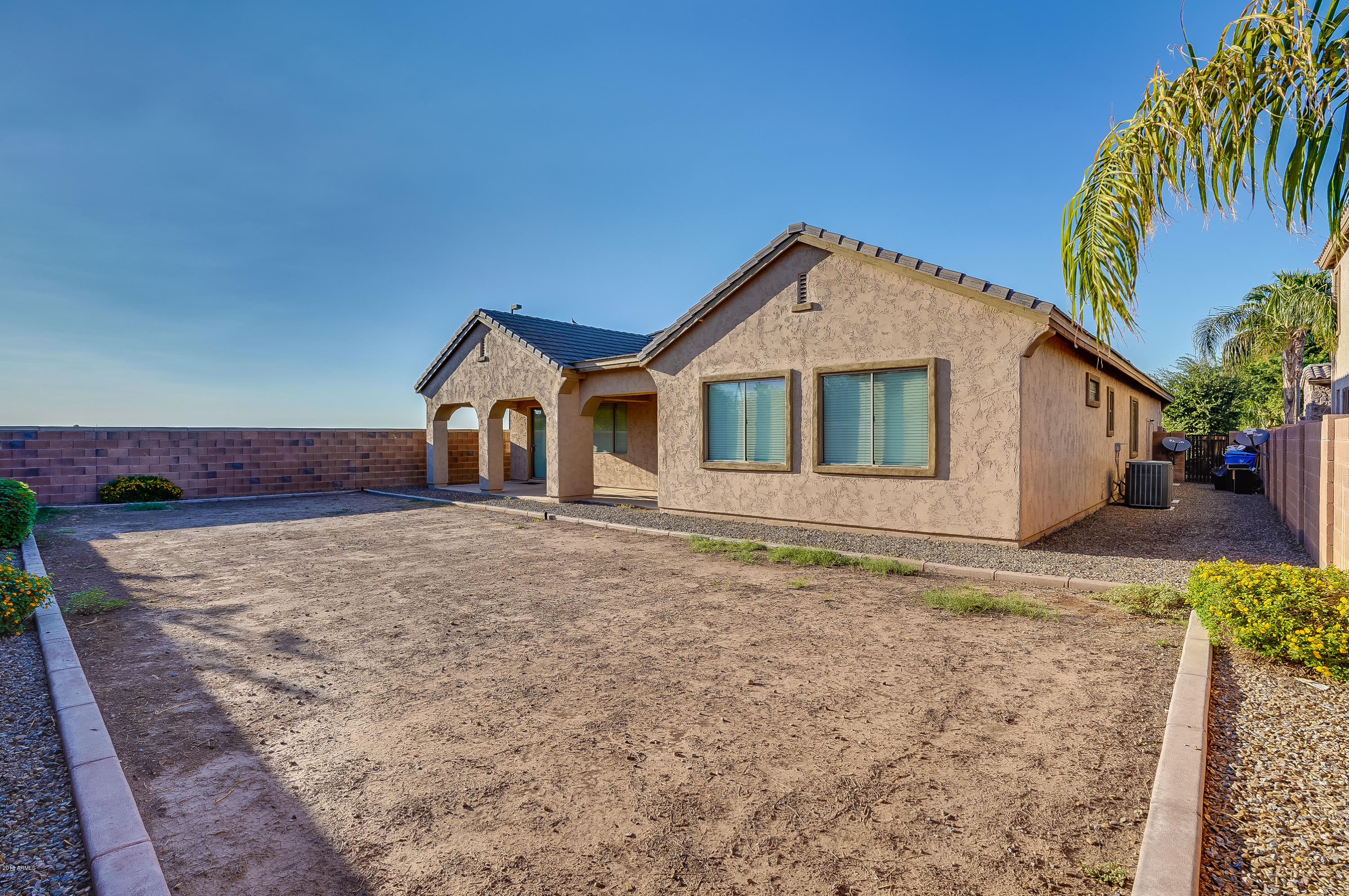 MLS 5826597 2811 E Blue Sage Road, Gilbert, AZ 85297 Stratland Estates