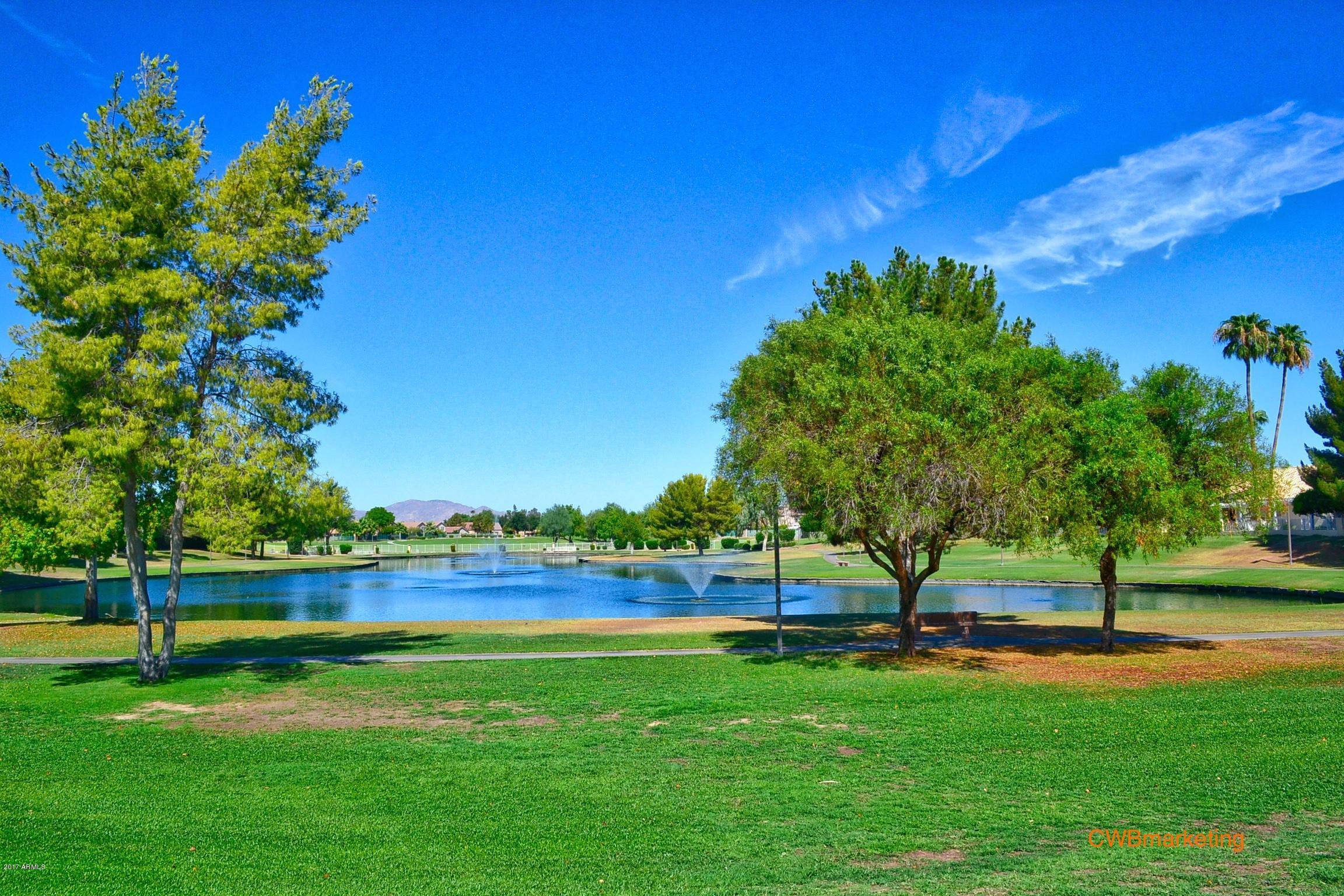 MLS 5827574 14300 W BELL Road Unit 499, Surprise, AZ Surprise AZ Adult Community