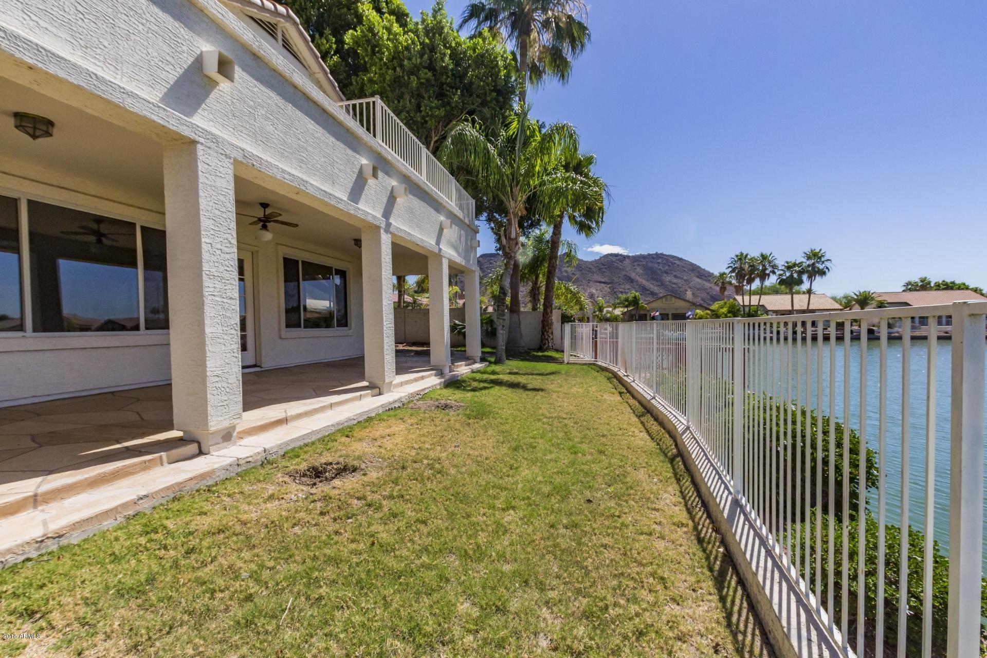 Glendale AZ 85308 Photo 9
