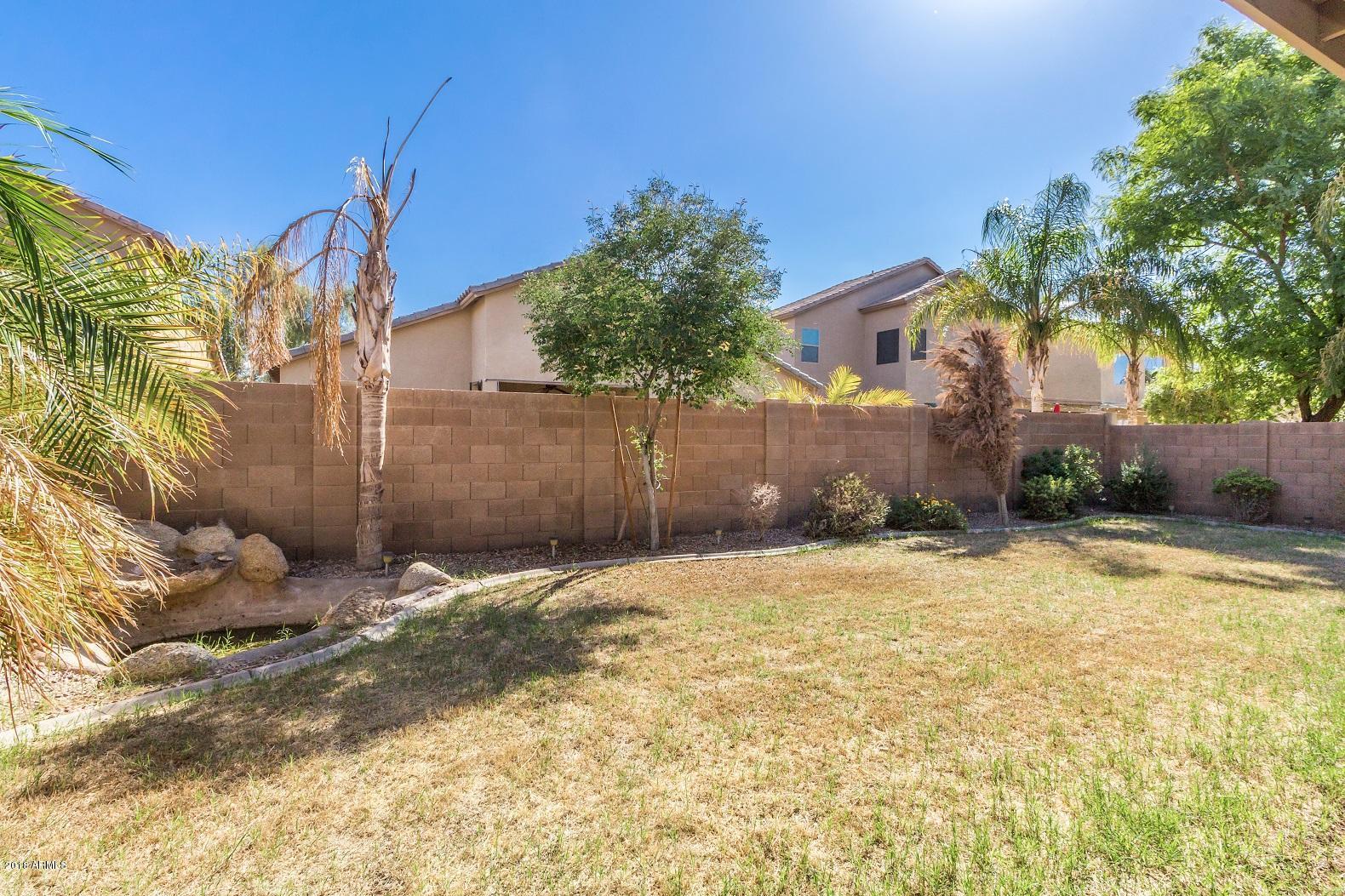 MLS 5826465 46107 W MORNING VIEW Lane, Maricopa, AZ 85139 Maricopa AZ Maricopa Meadows