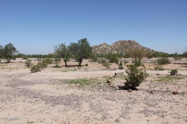 MLS 5826442 51215 W Wildcat Lane, Maricopa, AZ Maricopa AZ Equestrian