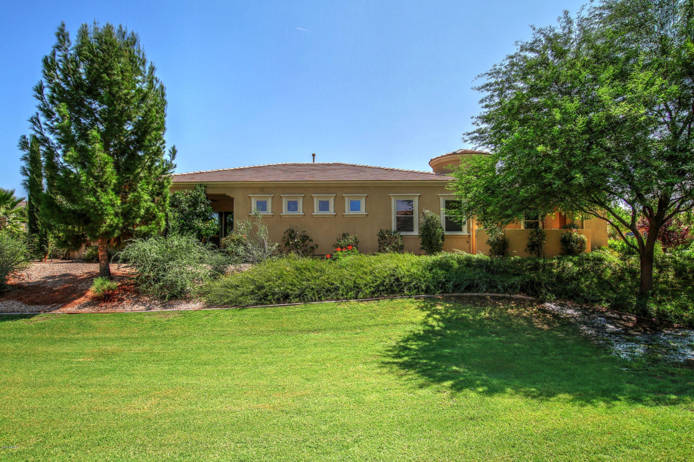 MLS 5827559 1742 E AZAFRAN Trail, San Tan Valley, AZ 85140 San Tan Valley AZ Pool