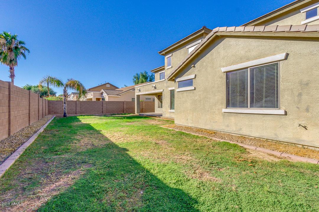 MLS 5826453 18573 E Pheasant Run Road, Queen Creek, AZ 85142 Cortina