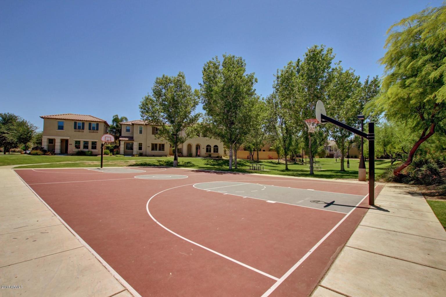 MLS 5826506 4159 E Sundance Avenue, Gilbert, AZ 85297 Gilbert AZ Power Ranch
