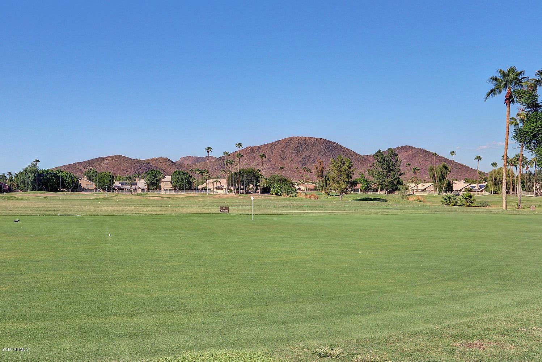 MLS 5826543 6129 W LOUISE Drive, Glendale, AZ 85310 Glendale AZ Golf