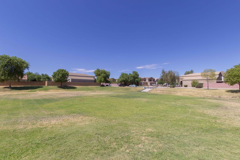 MLS 5826473 32606 N CHERRY CREEK Road, Queen Creek, AZ Queen Creek AZ Scenic