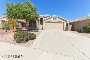 6508 W Saddlehorn Road Phoenix, AZ 85083