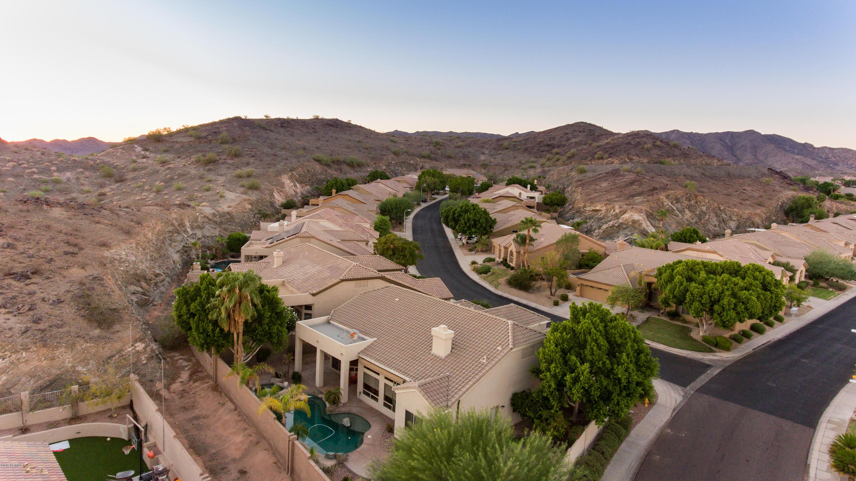 MLS 5826600 355 E WILDWOOD Drive, Phoenix, AZ 85048 Ahwatukee Community AZ Golf
