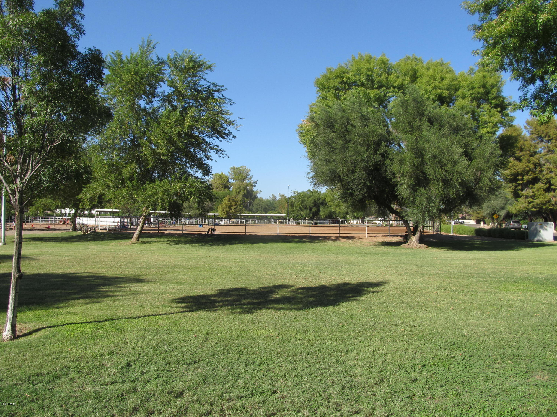 MLS 5770639 8520 S STANLEY Place, Tempe, AZ Buena Vista Ranchos in Tempe