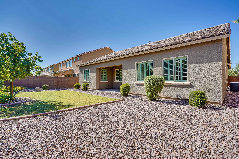 MLS 5826553 2177 E INDIAN WELLS Drive, Gilbert, AZ 85298 Gilbert AZ 5 or More Bedroom
