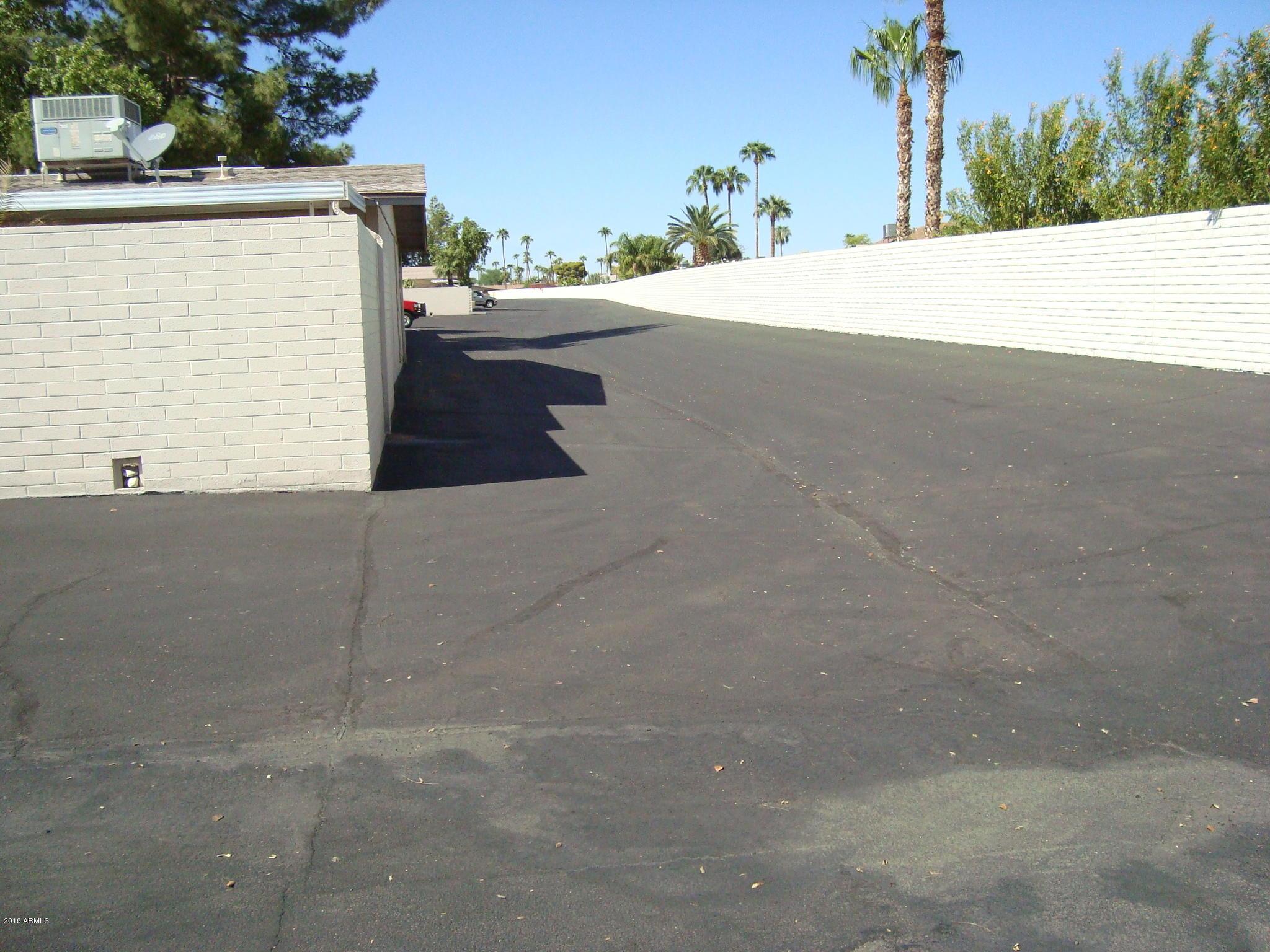 MLS 5827290 13414 W COPPERSTONE Drive, Sun City West, AZ Sun City West AZ Adult Community