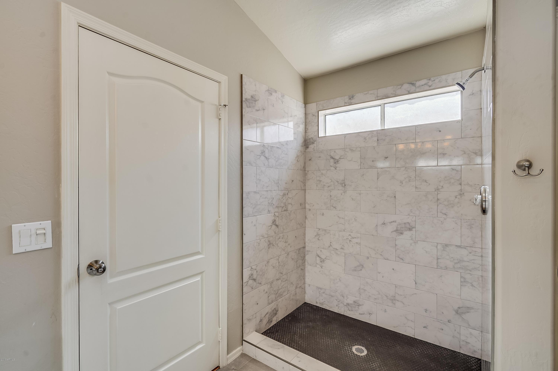 18819 N 2ND Avenue Phoenix, AZ 85027 - MLS #: 5826590