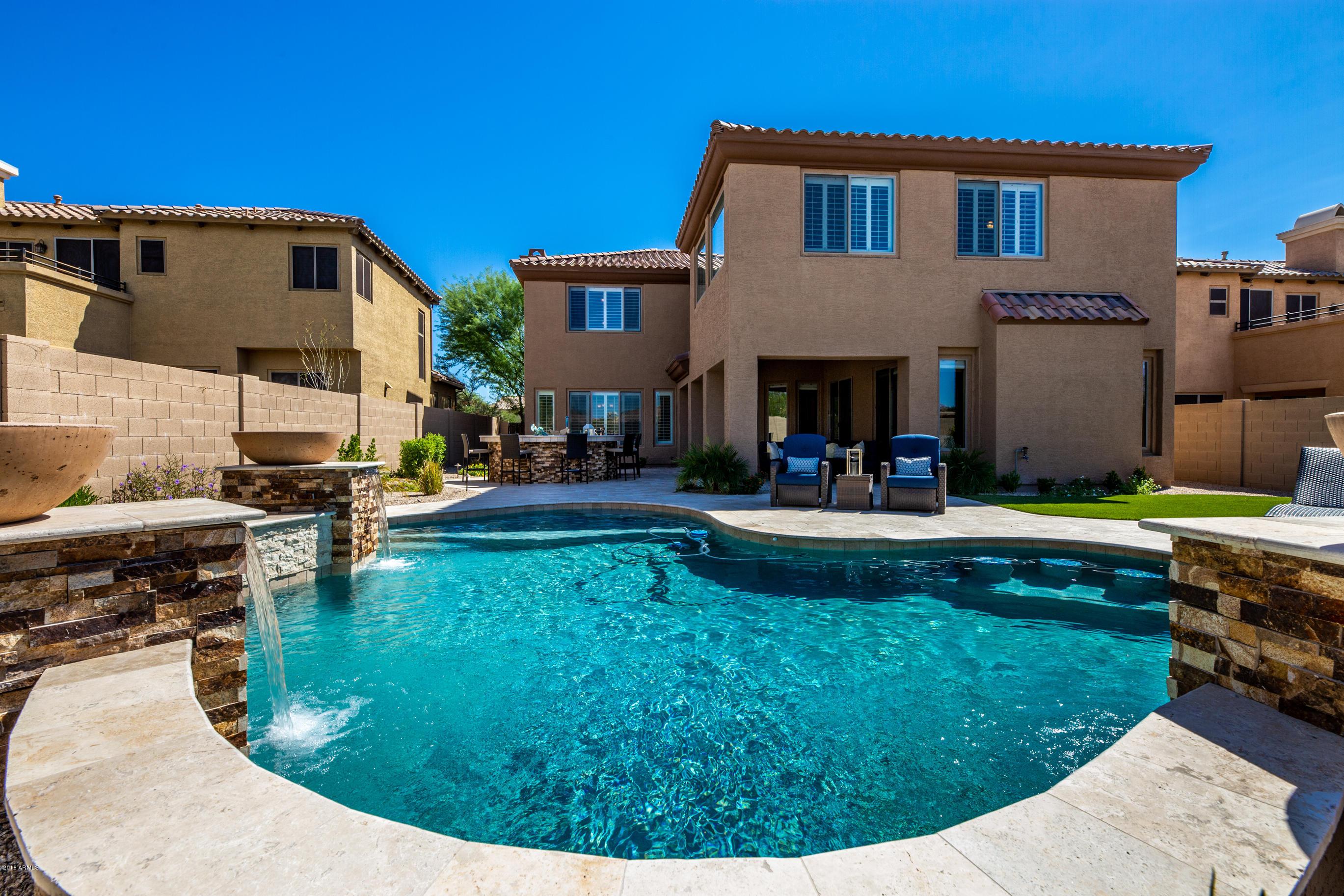MLS 5826929 22104 N 36th Way, Phoenix, AZ 85050 Phoenix AZ Aviano