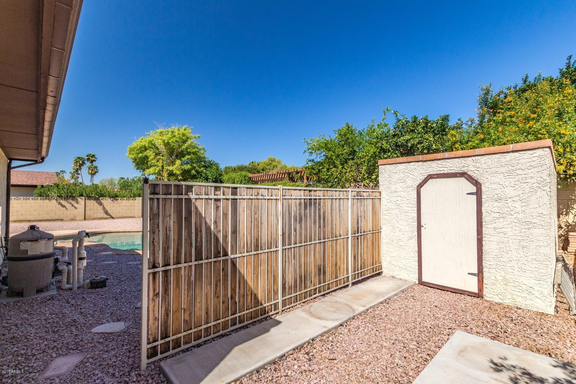 MLS 5826661 5102 E Corrine Drive, Scottsdale, AZ 85254 Scottsdale AZ Cactus Glen