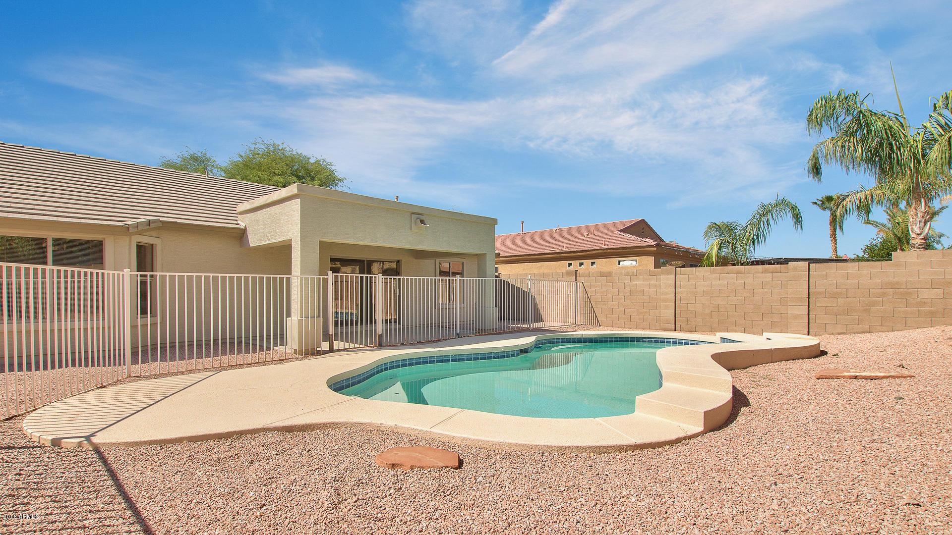 MLS 5826648 3113 S CHATSWORTH Circle, Mesa, AZ 85212 Mesa AZ Santa Rita Ranch