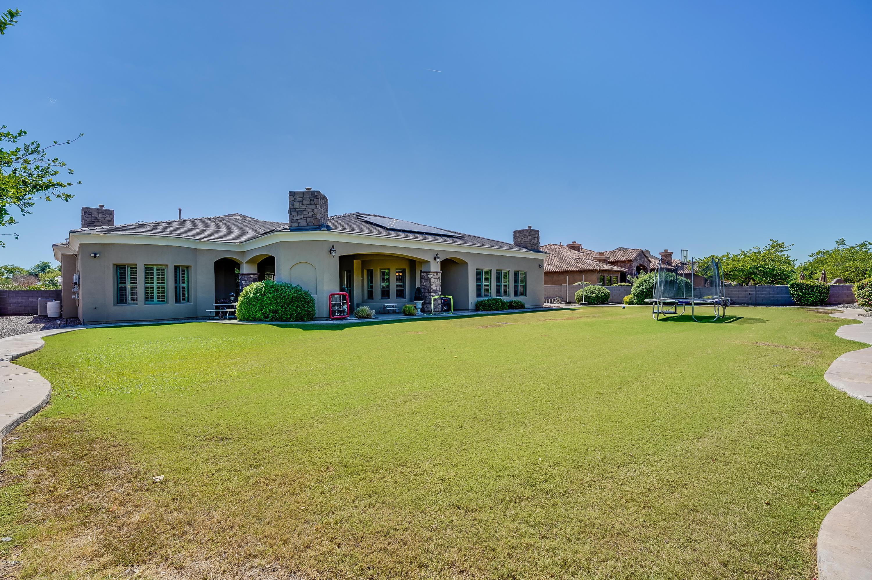MLS 5827098 3160 E WATERMAN Court, Gilbert, AZ 85297 Gilbert AZ Whitewing