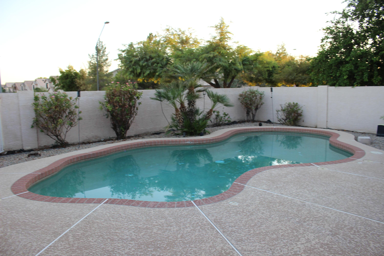 MLS 5825996 4149 E DOUGLAS Avenue, Gilbert, AZ Gilbert AZ Private Pool