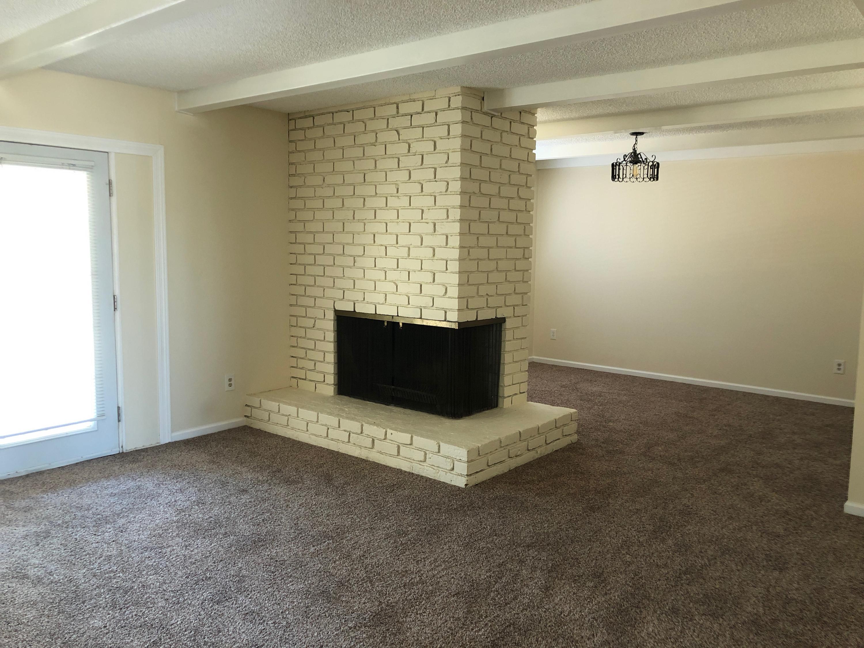 4016 S GRANDVIEW Avenue Tempe, AZ 85282 - MLS #: 5826721