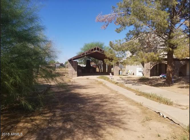 MLS 5826751 2 N 64TH Drive, Phoenix, AZ Phoenix AZ Equestrian