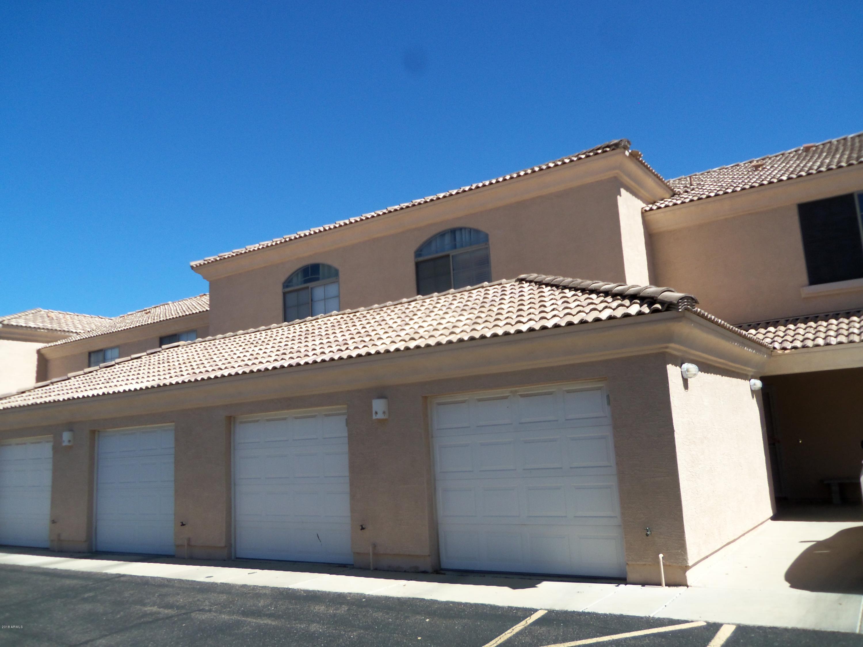 Photo of 1426 E GROVERS Avenue #5, Phoenix, AZ 85022