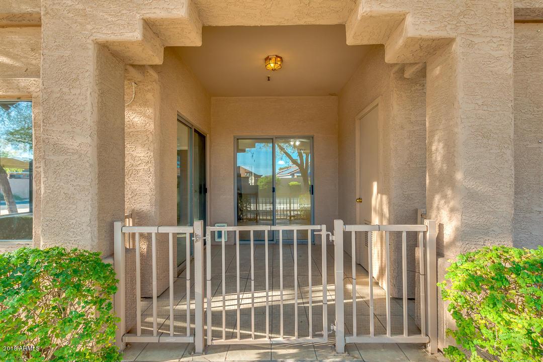 MLS 5827446 8800 N 107TH Avenue Unit 17, Peoria, AZ Peoria AZ Condo or Townhome