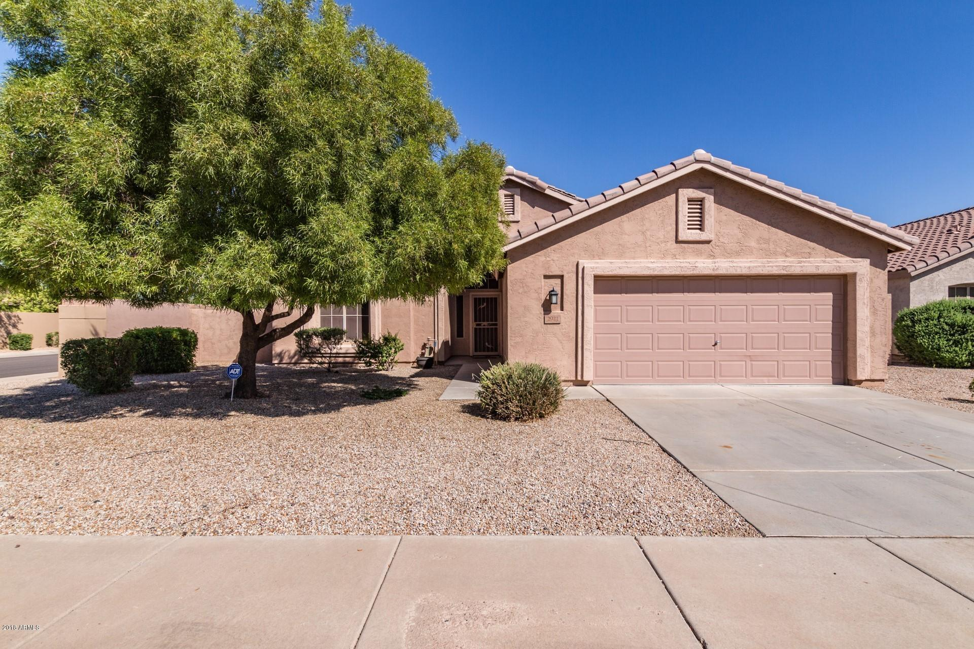 MLS 5826786 2921 S Tumbleweed Lane, Chandler, AZ 85286 Chandler AZ Carino Estates
