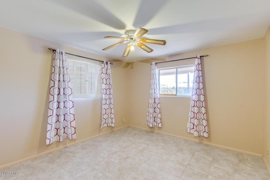 5452 E BALTIMORE Street Mesa, AZ 85205 - MLS #: 5827888