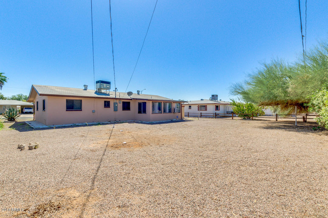 MLS 5827888 5452 E BALTIMORE Street, Mesa, AZ Mesa AZ Golf