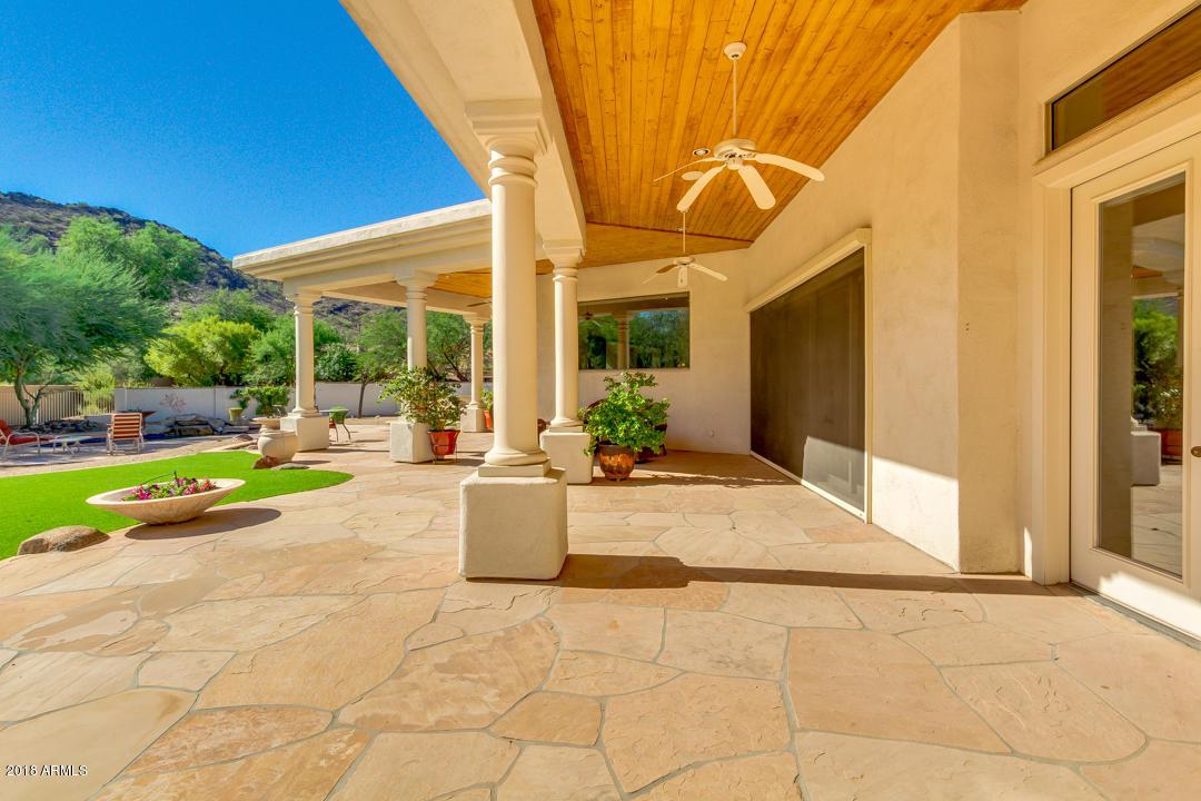 MLS 5828319 9419 N 43rd St Street, Phoenix, AZ 85028 Phoenix AZ Three Bedroom